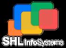 SHL Info Systems