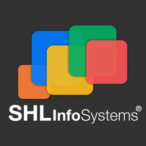 SHL_Logo_Square_Large